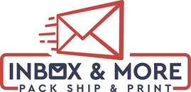 Inbox & More Pack Ship Print , Bannockburn IL